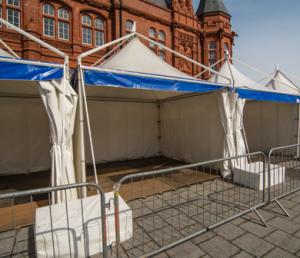 events-festivals-fetes-and-fayres