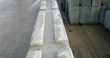 concrete-barriers