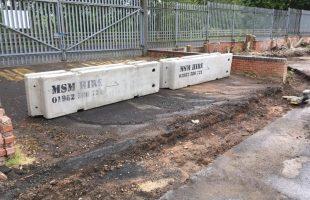 concrete-block-hire-midlands-2