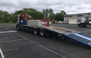 concrete-block-hire-midlands-4