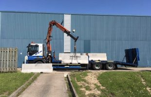 concrete-midlands-block-hire-5
