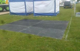 ground-mats-midlands-2