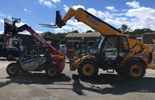 jcb-msn-hire-midlands