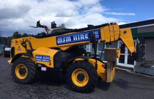 msn-hire-midlands