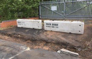 midlands-concrete-block-hire-6