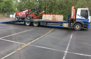 midlands-concrete-block-hire-7