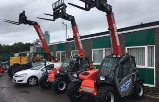 telehandlers-msn-hire-midlands