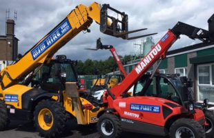 telehandlers-midlands-msn-hire