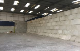 waste-management-bays-at-weir-waste-birmingham