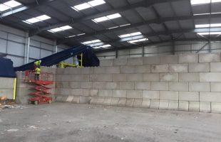 temporary-wall-block-hire-midlands