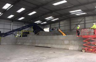 msm-block-hire-midlands-wall