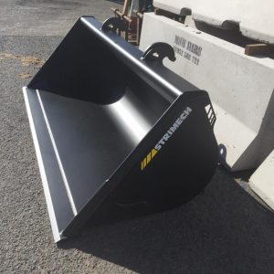 msm-hire-equipment