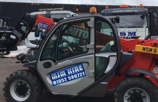 msm-hire-forklifts-midlands