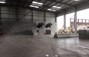 projects-midlands
