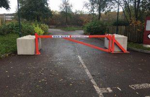 road-blocks-msm-midlands