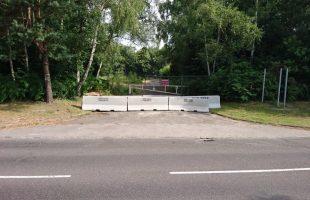temporary-road-blocks-midlands