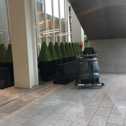 anti-terror-block-hire-hotels-landmarks-uk-6