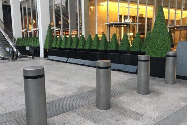 anti-terror-block-hire-hotels-landmarks-uk-8