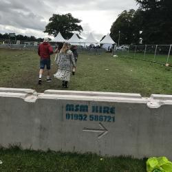 western-park-v-festival-heras-fencing-block-hire-midlands10