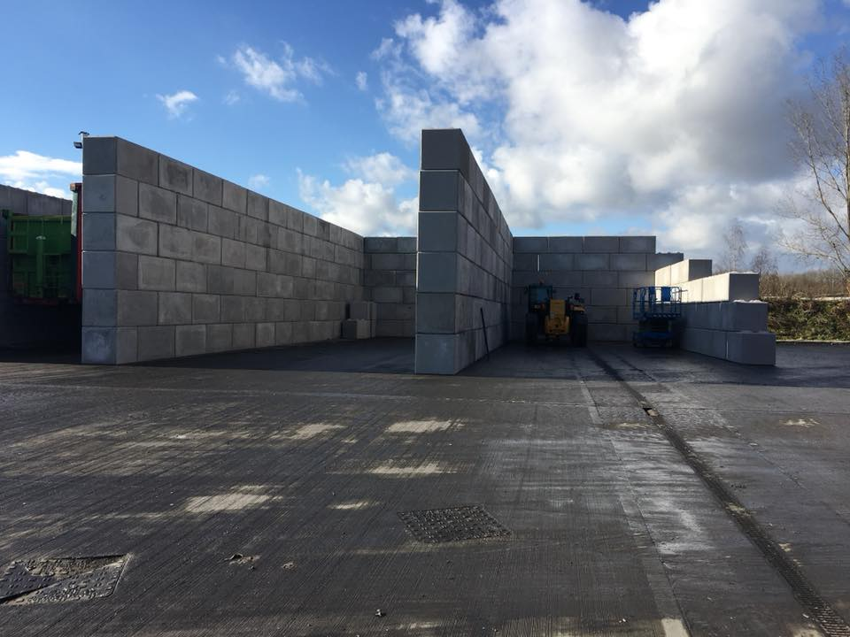 concrete block bays midlands