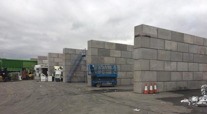 legato block bays midlands