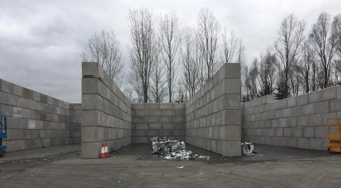 legato concrete block bays midlands